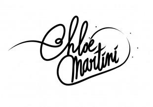 CM_Logo_MyFav