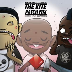 BFC_SHOW22_TheKitePatch_kids_EXP