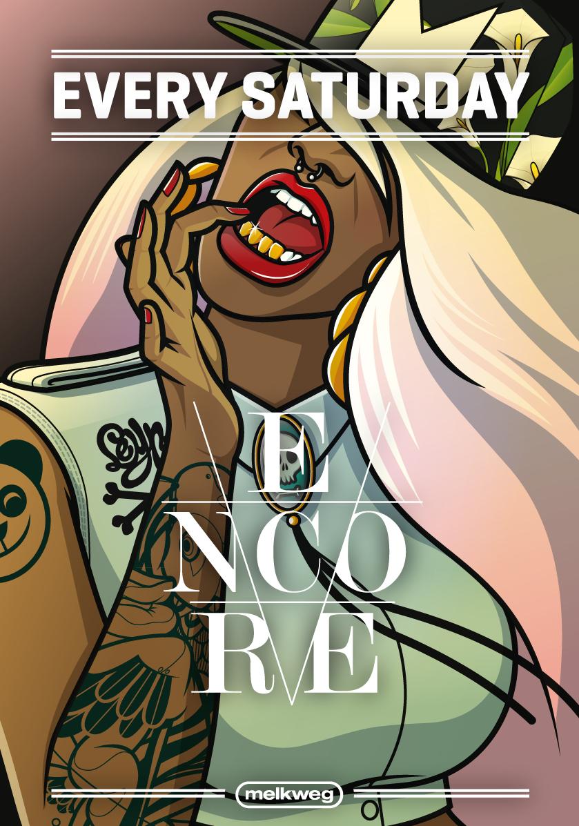 Encore_Jan