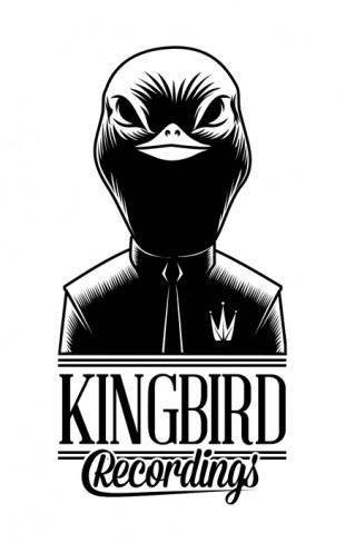 Kingbird_FNL_RGB2