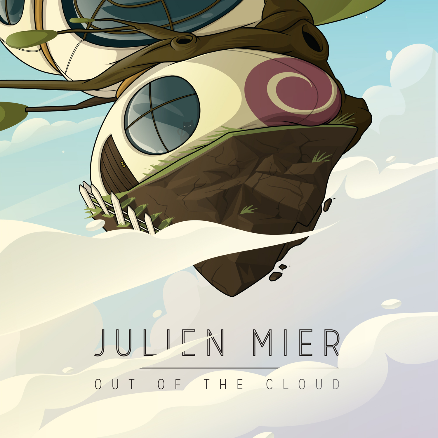 JM_OutOfTheClouds_EXP_RGB