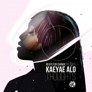 KaeyaeAlo_Cover