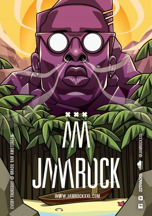 Jamrock_EXP-01