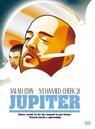 Jupiter3_860-757x1024