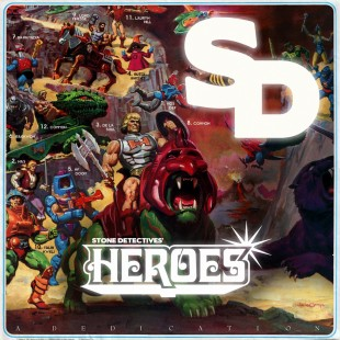 SD_HEROES_COVER