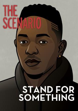 The_Scenario5