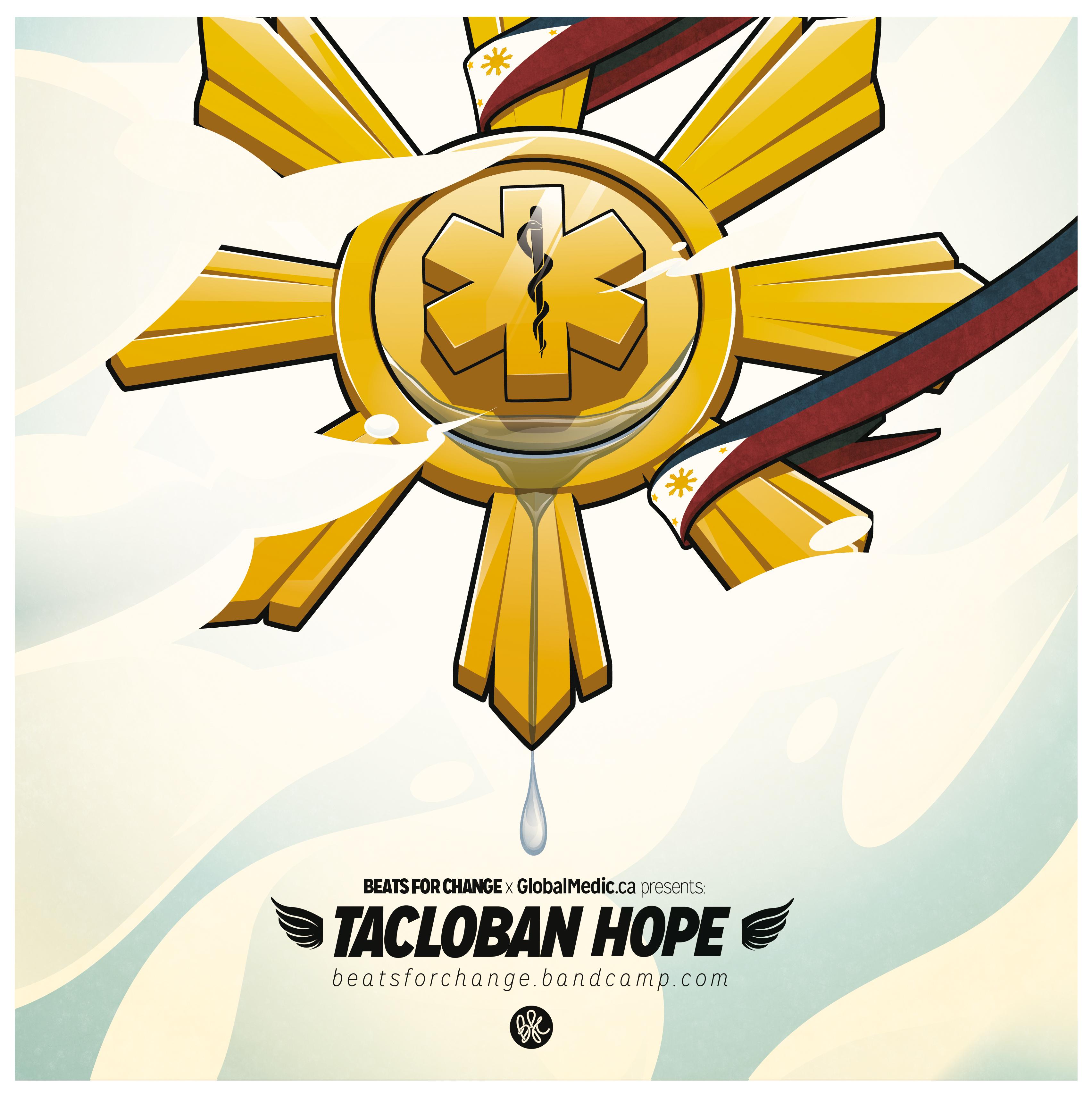 tacloban hope_2