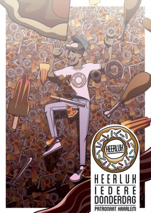 HEERLUK_E-Flyer