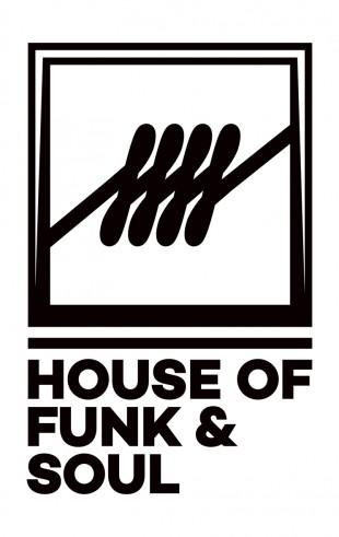 hfs_logo