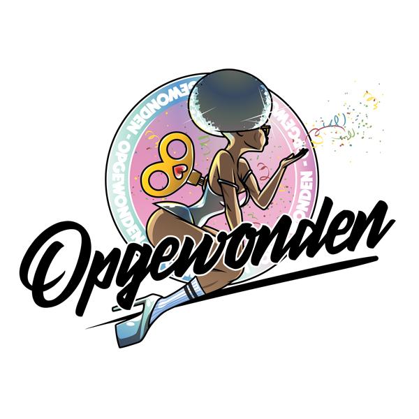 OPGEWONDEN_LOGO-TM_Screen_flat